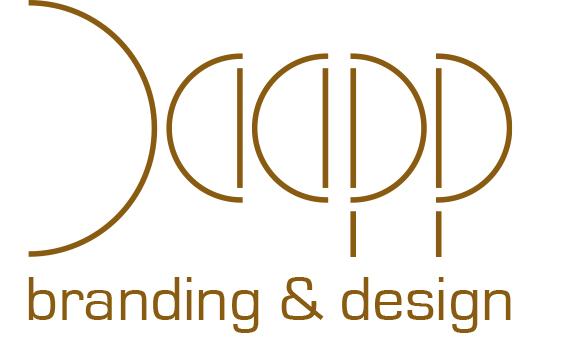Jaapp