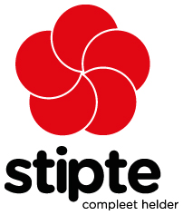 Stipte