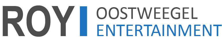 Roy Oostweegel Entertainment
