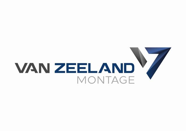 Van Zeeland Montage